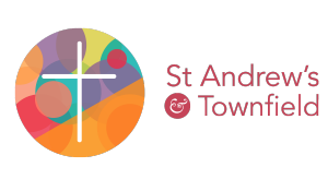 standrews_logo_oneline_colour