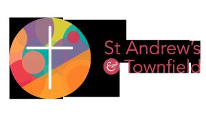 standrews_logo_oneline_colour